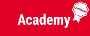 #DMWMUC Academy: Schöne digitale Kommunikationsstrategie - ganz analog @ PAYBACK GmbH