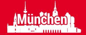 Meet-up #dmwMUC - Frauentags special @ Haba Digitalwerkstatt