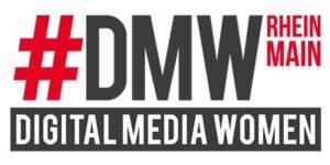 """#DMWRM Meet-up am 20.02.2017 mit dem Thema """"Weiterbildung"""" @ 36 Grad"""