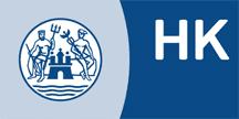 logo-handelskammer-hamburg