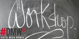 #DMWB Academy – Workshop zur Gewaltfreien Kommunikation in Berlin @ AussichtsReich