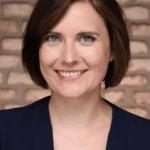 Cecile Schneider