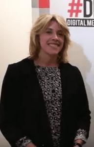 Kate Schön