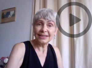 Geschickt moderieren - DMW SpeakUP Academy Workshop mit Anja Henningsmeyer