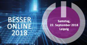 Besser Online Logo