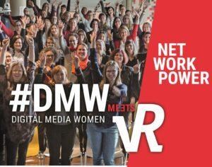 #DMWxRuhr meets visibleRuhr – die Kultur lebendiger Organisationen @ Wasserturm des Dortmunder Südbahnhof