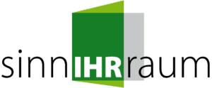 SinnIhrraum Logo
