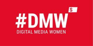 """#DMWs Meetup - in Stuttgart mit """"WOOP""""-Impuls @ California Bounge"""