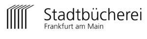 Logo Stadtbücherei Frankfurt am Main