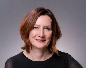 Dr. Kati Wegner
